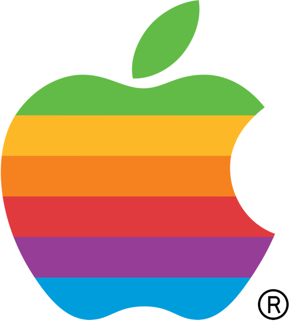 cass 11 apple inc people and design Apple is an emotionally humanist brand that really connects with people - when people buy or use their products or services they feel part of the brand, like a tribe even it is this emotional connection that creates their brand - not purely their products and a bite sized logo.